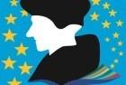 Generaţia Erasmus
