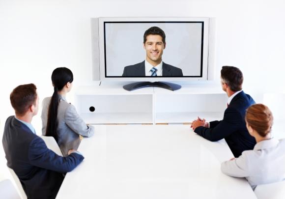 De ce ai nevoie de un Video CV?