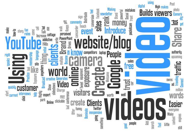 Ce este video marketingul?