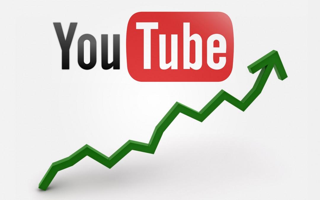 Care este conceptul de promovare YouTube potrivit afacerii tale?