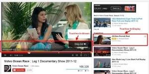 Cum promovăm pe YouTube?
