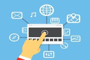 Promovare video marketing