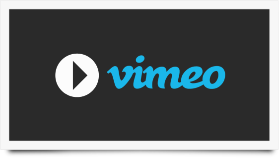 Cum promovăm eficient pe Vimeo?