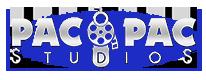 PacPac StudioS