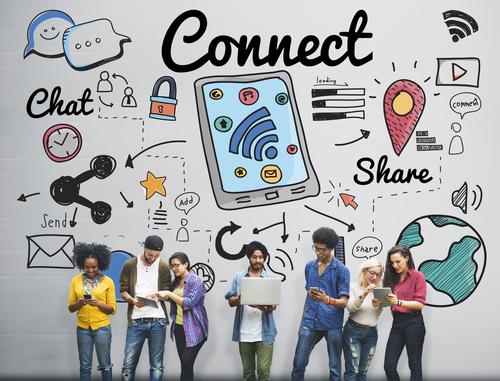Cum să implementezi o strategie de Social Media (Part II)
