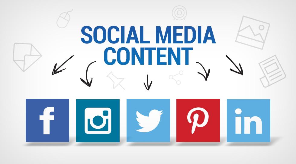 Conţinutul în Social Media- între utilitate şi impact