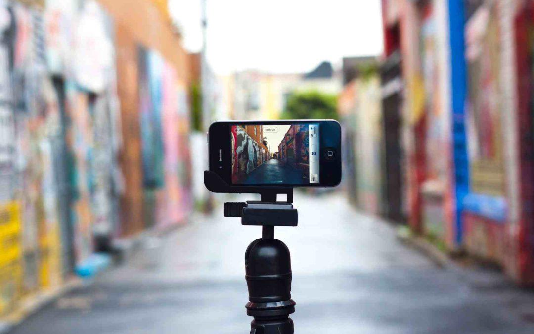 Video-uri online? 3 secrete pentru a avea succes în Social Media