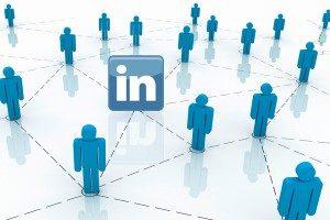 linkedin-intranet-300x200