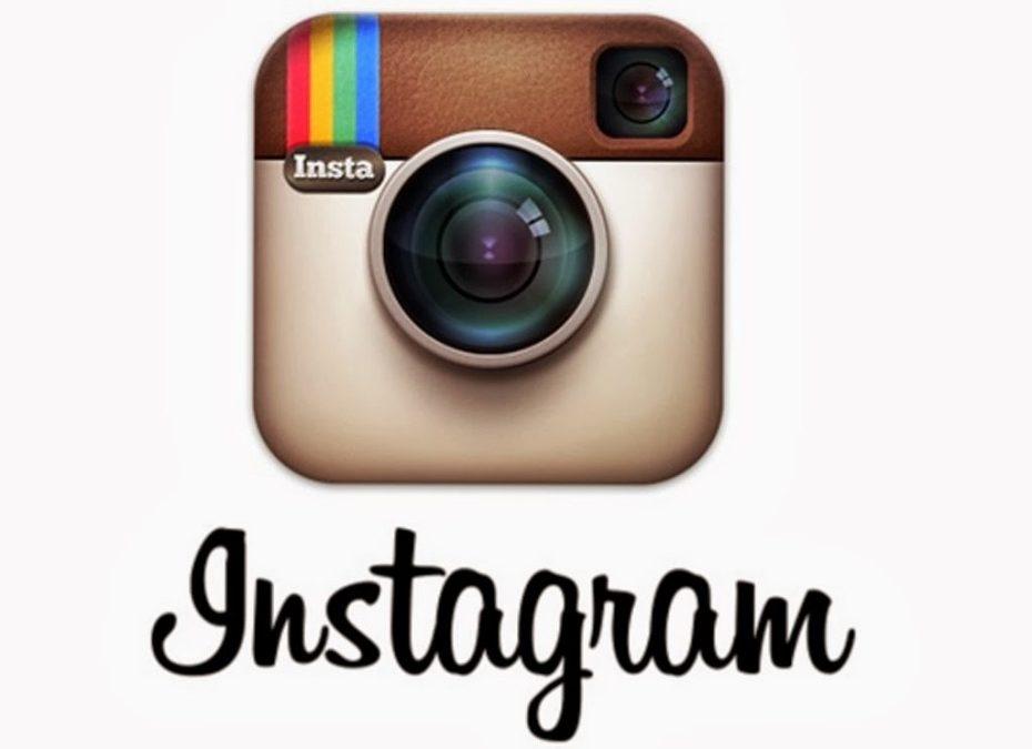 Social Media: Instagram. Statistici şi marketing