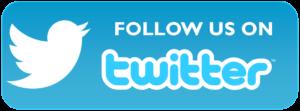 twitter-follow-us2