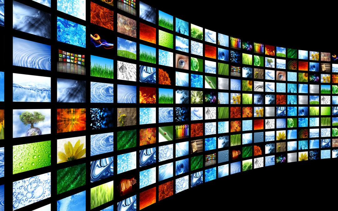 Video viral? 5 sfaturi pentru un clip de succes (Part I)