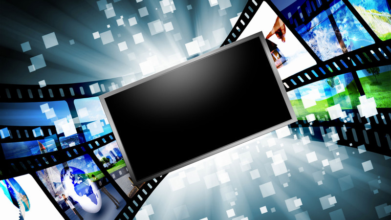Video viral? 5 sfaturi pentru un clip de succes (Part II)