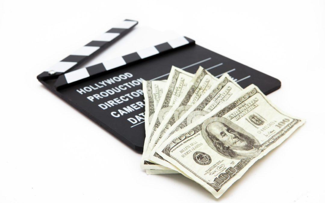 """""""Cât mă va costa un clip video făcut de voi?"""" – cifre, exemple, bugete"""